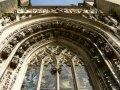 노트르담 성당의 다양한 모습