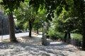 라다 인 키안티 공원