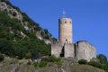 라 바티아즈 성