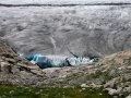 알레치 빙하 03