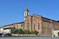 프라토 성 프란체스코 성당