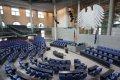 독일 의회 사무국의 내부