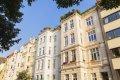 베를린의 고급 주택