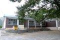 단천초등학교 가산분교장