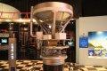 과학관측 로켓 엔진