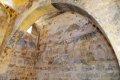 자르카의 카스르 아르마 내부