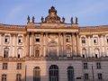 베를린 왕립 도서관