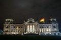 베를린 제국회의사당