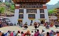 파로 체추 (지역축제)