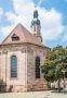 에를랑겐의 신 교회