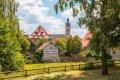 포르히하임의 세인트 마틴 교회