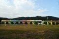 양남초등학교 상계분교장