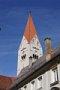 카우프보이렌의 세인트 마틴 교회