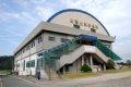 오창스포츠센터