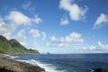 타이둥의 란위섬