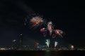서울세계불꽃축제 2015
