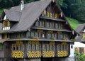 우리의 전통 가옥