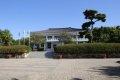 강화 갑곶돈대 전쟁박물관