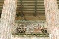 다카의 발리아티 자민다르 궁전