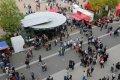 2015 프랑크푸르트 모터쇼