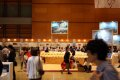 SIBF 2015 서울국제도서전