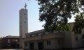 속초 교동성당