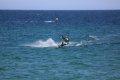 카이트 서핑