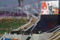 제96회 전국체전 개막식행사