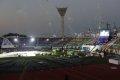 제96회 전국체전 선수단 입장식