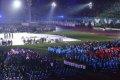 제96회 전국체전 개막식 행사