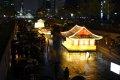 2015 서울 빛초롱축제