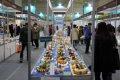 서울국제식품산업전