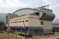 김해유아체험교육원