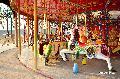 셀랑고르 샤알람시 테마공원