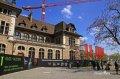 스위스 국립 역사 박물관
