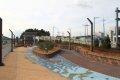 녹동신항 만남의 광장