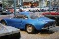 알파인 르노 A 110 1300 V85