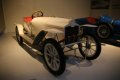 1908년형 시자이르 노딘 비플라스 코스 12HP