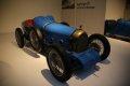 1921년형 벨럿 비플라스 코스 3/8 LC
