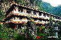 삼포통 사원