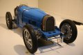 1926년형 부가티 비플라스 코스 타입 35c