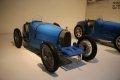 1925년형 부가티 비플라스 코스 타입 35