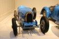 1928년형 부가티 비플라스 코스 타입 37