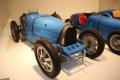 1929년형 부가티 비플라스 코스 타입 35