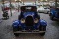 1927년형 부가티 쿠페 타입 44