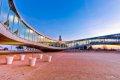 EPFL 롤렉스 러닝 센터