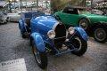 1929년형 부가티 카미오네트 타입 40