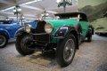 1930년형 부가티 카브리올레 타입 46
