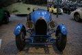 1930년형 부가티 톨페도 그랜드 스포츠 타입 43