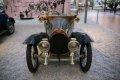 1914년형 부가티 톨페도 타입 17